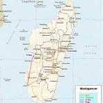Map_madagascar