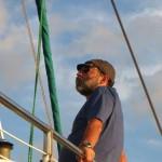 Sun Downer Cruise
