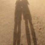 Sonnen Paar